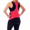 review fm (1) - Pregnancy workout clothes