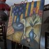 IMG 1227 - Cezanne
