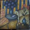 IMG 1226 - Cezanne