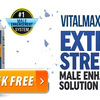 http://supplementscloud.com/vitalmax-xt/