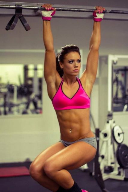 http://getmusclebuildingbase actions