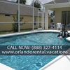 Orlando Vacation Rental|CAL... - Orlando Vacation Rental|CAL...