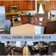 Orlando Vacation Rental|CAL... - Orlando Vacation Rental|CALL NOW:-(888) 327-4114