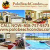 Polo Beach Condos Maui|CALL... - Picture Box