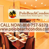 Polo Beach Condos Maui|CALL... - Picture Box