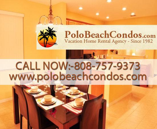 Polo Beach Condos Maui|CALL NOW:-808-757-937 Picture Box