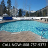 Lake Tahoe Vacation Rentals... - Picture Box