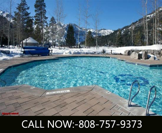 Lake Tahoe Vacation Rentals | CALL NOW:- 808-757-9 Picture Box
