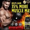 Mega-Maximus-buy - Mega Maximus Muscle Building