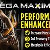 megamaximusmusclegain - Mega Maximus Muscle Building