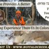 Buffalo Creek Outfitters