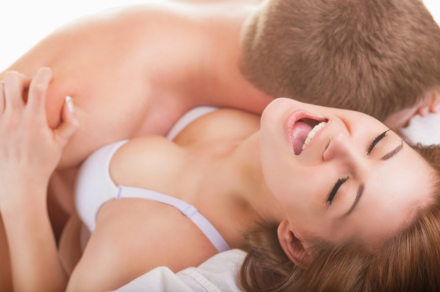 bigstock-Sexy-Young-Couple-78433337 Picture Box