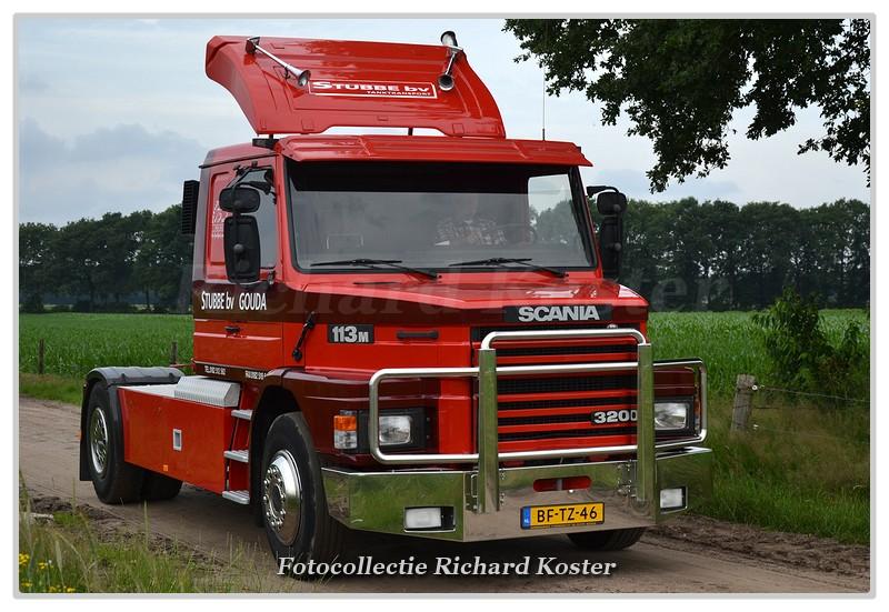 DSC 5421-BorderMaker - Richard