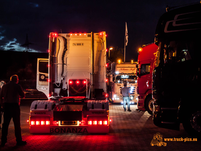 Truckertreffen Reuters Sturm 2016-106 Truckertreffen Reuters / Sturm 2016 powered by www.truck-pics.eu
