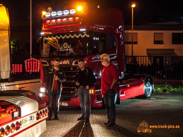Truckertreffen Reuters Sturm 2016-107 Truckertreffen Reuters / Sturm 2016 powered by www.truck-pics.eu