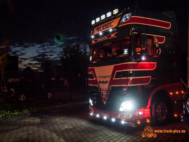 Truckertreffen Reuters Sturm 2016-109 Truckertreffen Reuters / Sturm 2016 powered by www.truck-pics.eu