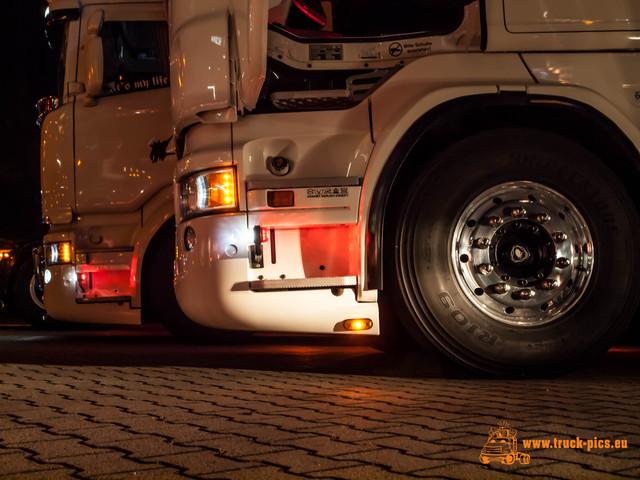 Truckertreffen Reuters Sturm 2016-110 Truckertreffen Reuters / Sturm 2016 powered by www.truck-pics.eu