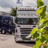 Truckertreffen Reuters Stur... - Truckertreffen Reuters / St...