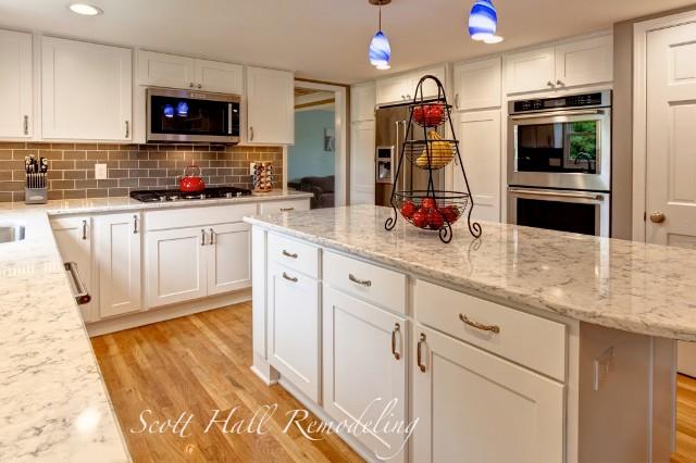 columbus kitchen remodeler Picture Box