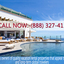 Vacation Beach Houses|CALL ... - Vacation Beach Houses|CALL NOW:-(888) 327-4114