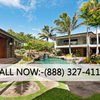 Vacation Beach Houses|CALL NOW:-(888) 327-4114