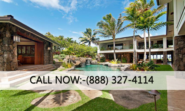 Vacation Beach Houses|CALL NOW:-(888) 327-4114 Vacation Beach Houses|CALL NOW:-(888) 327-4114