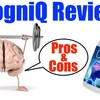 maxresdefault live - CogniQ Brain Free Trial