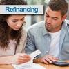 mortgage rates nanaimo - Picture Box