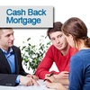 mortgage brokers nanaimo - Picture Box