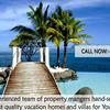 A Plus Resorts| Call Now:-8... -  A Plus Resorts| Call Now:-...