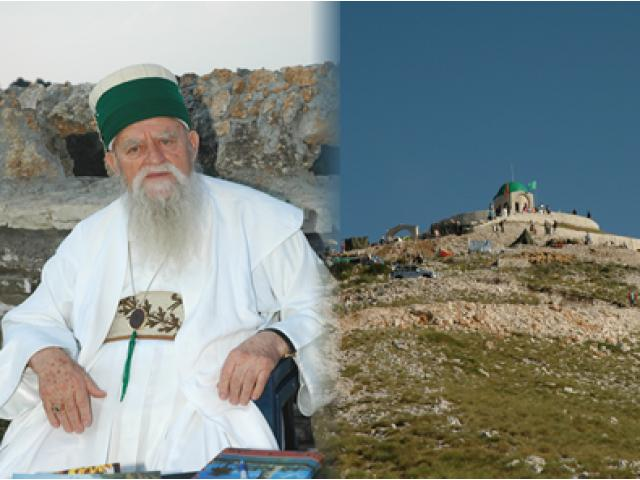 aslam khan Black Magic Specialist Astrologer  +91-99920-27692%*