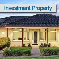 mortgage rates nanaimo Picture Box