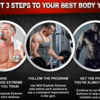 No2 Shred body -  http://www.myfitnessfacts