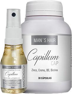 capillum haihttp://www.heathcarebooster Picture Box