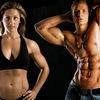 http://www.healthyminimag - Max Gain Xtreme