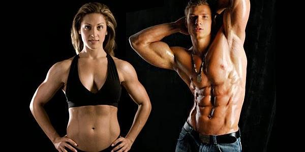 http://www.healthyminimag Max Gain Xtreme