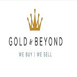 Buy and Sell Las Vegas Gold and Beyond