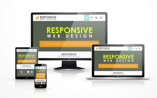 Denver WordPress Design Colorado SEO Expert Marketing