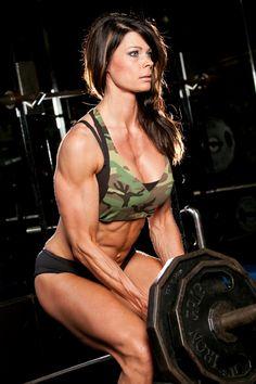 http://utrimcleanseblog sexy body