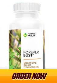 http://supplementstest http://supplementstest.org/forever-bust/