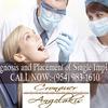 Pembroke Pines Orthodontist... - Picture Box