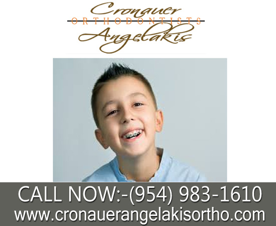 Pembroke Pines Orthodontist   CALL NOW:-954-983-16 Picture Box