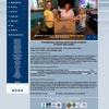 JMAC Designs LLC (2) - JMAC Designs LLC