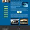 JMAC Designs LLC (4) - JMAC Designs LLC