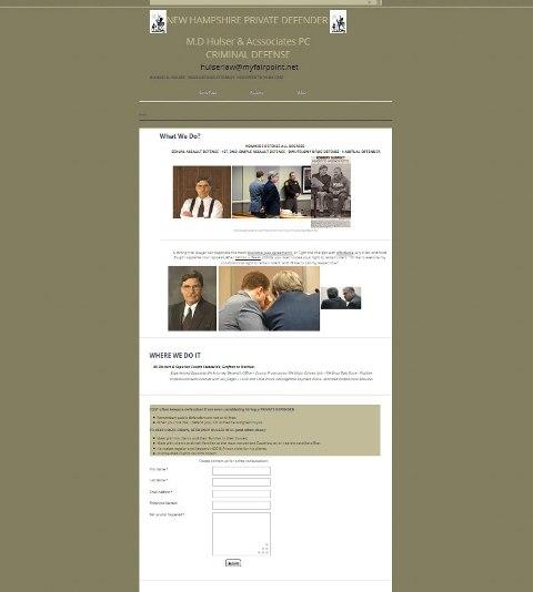 JMAC Designs LLC (5) JMAC Designs LLC