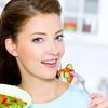 Diet-Plan-for-Vegetarians - Diabetes Reducer Cure Diabe...