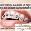 Davie Orthodontist   Call N... - Davie Orthodontist   Call N...