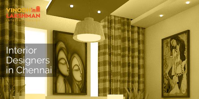Interior Designers in Chennai Interior Designers in Chennai