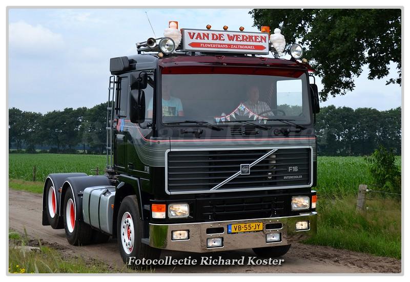 DSC 5093-BorderMaker - Richard