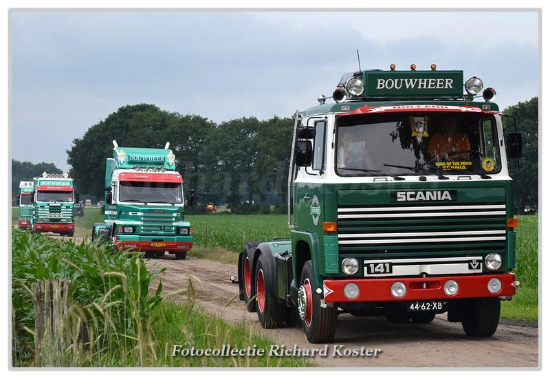 DSC 5655-BorderMaker - Richard